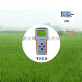 二氧化碳���xOK-CO2