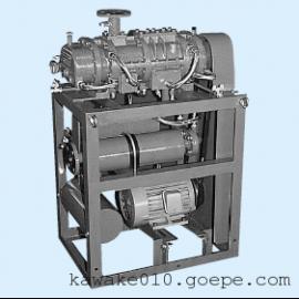日本 ANLET CT3型真空泵