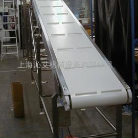 供应皮带输送机 移动式皮带输送机 可定制