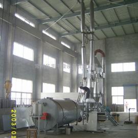 QG、GFF、FG、JG系列脉冲气流干燥机
