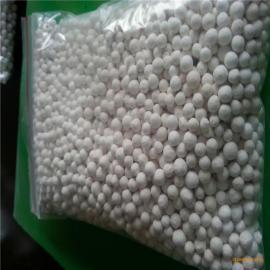 顺昌厂家直销活性氧化铝催化剂载体