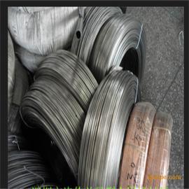 武汉耐腐蚀316不锈钢线,亮面车轴软线直销,中硬电解线供应