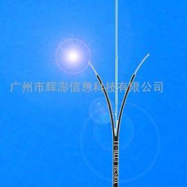 珠海24芯光缆厂家,单模24芯光纤价格,GYTS-24B1