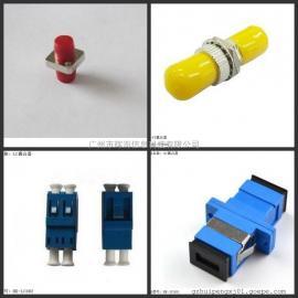 24芯多模光纤价格,GYTA53-24B1光缆销售