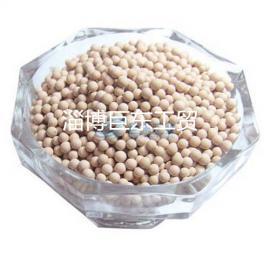 麦饭石球|食用水和养殖水专用滤料