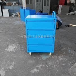 物美价廉的五金工具柜铁皮柜文件柜储物柜员工柜广州厂家直销