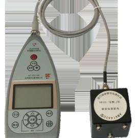 AWA6256B+型环境振动分析仪-河北智创共赢科技