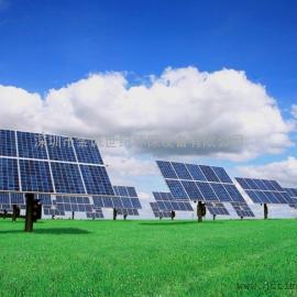 深圳太阳能工程
