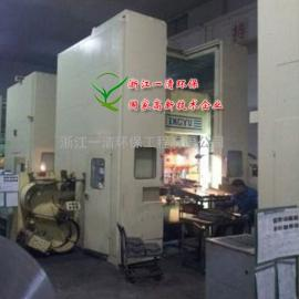 杭州隔音房 静音房 隔声罩 消音降噪产品 一清环保