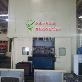 上海隔音房 静音房 隔声罩 消音降噪产品 一清环保