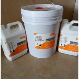 普旭真空泵润滑油VM100销售