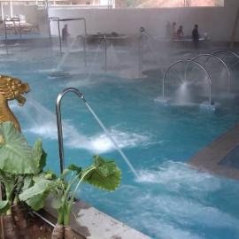 游泳池�O�浒惭b-游泳池�O�-游泳池�O��