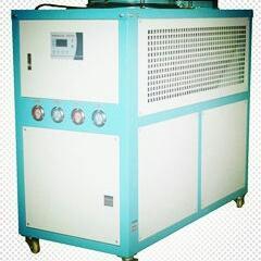 水冷式冷水机 冷水机厂家了 冷水机订做