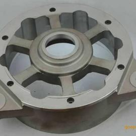 压铸厂 铝合金压铸厂 提供铝合金压铸模具设计与制作