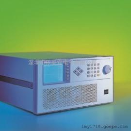 台湾Chroma 6500系列可编程交流电源 Chroma 6520 2000VA