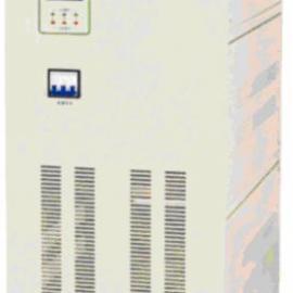 供应广东东莞大型玻璃贴膜机智能稳压器