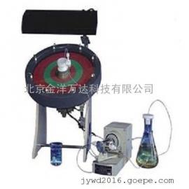 LBC-I离心薄层层析仪 型号:LBC-I