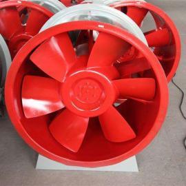 SWF风机 混流风机 高压轴流风机 双速风机