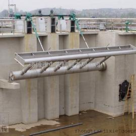 PSX旋转式滗水器