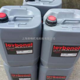 Leyboid莱宝真空泵油L13020(新包装)--原装进口LVO130