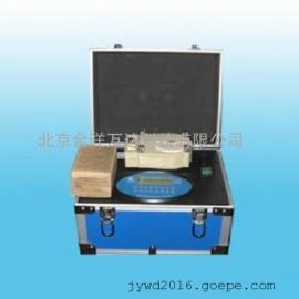 自动水质采样器 型号; BC-9600