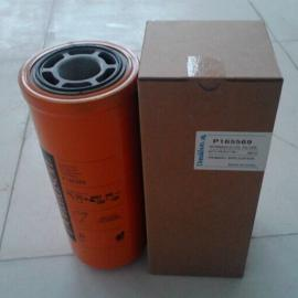 36860336英格索兰空压机变速箱滤芯品质保证