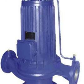 新高PBG50-160P屏蔽泵