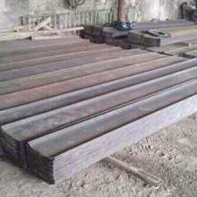 钢板止水带的一般多厚