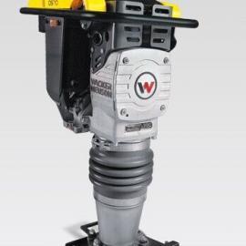 威克柴油冲击打夯机进口跳夯优秀性能源自德国wacker