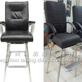船用引航椅-扬州飞航船舶附件厂
