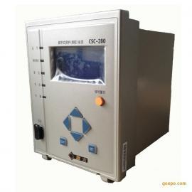 四方继保CSC-246数字式备用电源自动投入装置