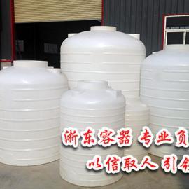 混凝土站储罐防腐