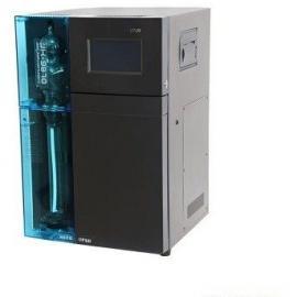凯式定氮仪-测定氮含量