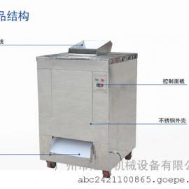 质量标准全自动制丸机自产自销价格实惠