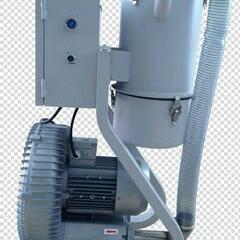 吸料机 吸料机生产厂家 深圳吸料机生产商