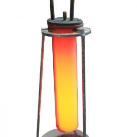 焦炭反应器 焦炭反应性