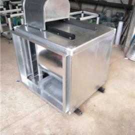 苏州福仑恩特 厨房油烟排风机 厨房用离心风机 厨房用的风机
