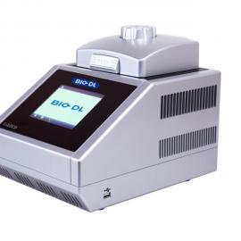 国产基因检测pcr扩增仪国产推荐【LifeECO】