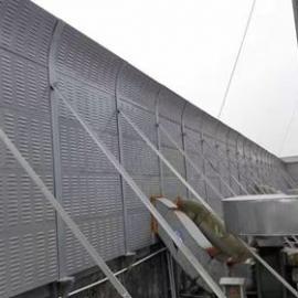 广西钦州道路声屏障@钦州厂房隔音墙@钦州金属隔音声屏障厂家