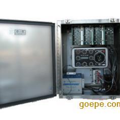 宽频带地震记录仪130B-01