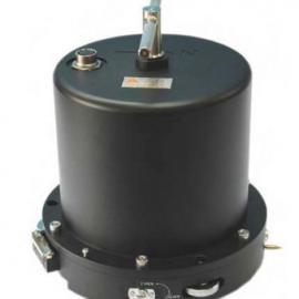 151B宽频带地震仪、甚宽频地震仪价格