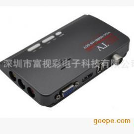 新款热销高清播放器厂家 厂家直销HDMI播放器