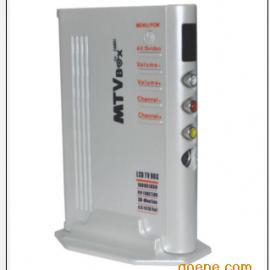 白色新款播放器厂家 深圳USB+VGA播放器