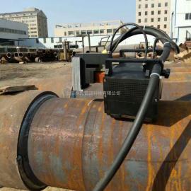 不锈钢管道自动焊机,全自动不锈钢管焊机,全自动不锈钢焊接机