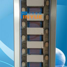 1440芯ODF光纤配线架