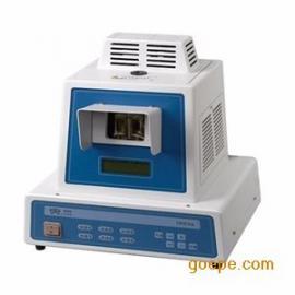 仪电物光WRR目视熔点仪