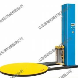 太阳能组件薄膜缠绕机 防尘防潮防污染 节能环保