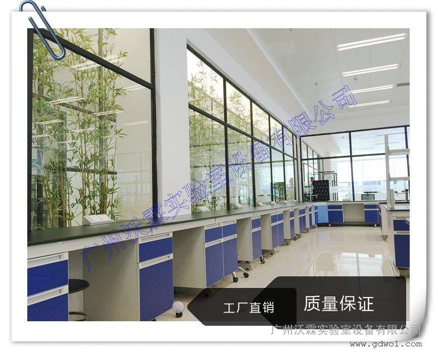 实验台批发厂家 实验台定制 实验室设备批发 实验室家具配置