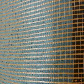 厂家销售110克玻纤网格布@外墙玻纤网格布生产厂家