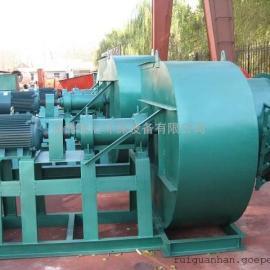 Y4-68锅炉引风机厂家